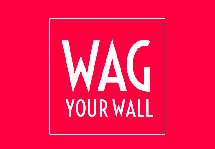 WAGWALL1