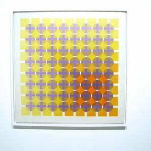 Art Basel 120514 12