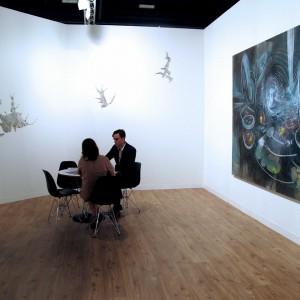 Art Basel 120514 13