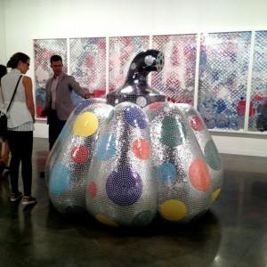 Art Basel 120514 14