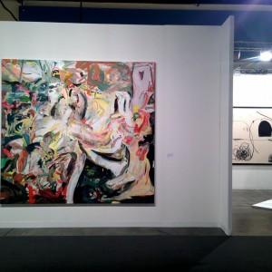 Art Basel 120514 15