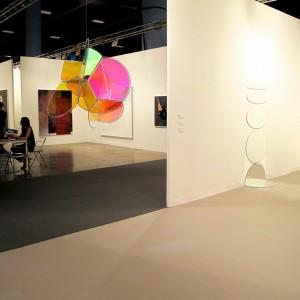 Art Basel 120514 16