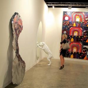 Art Basel 120514 20