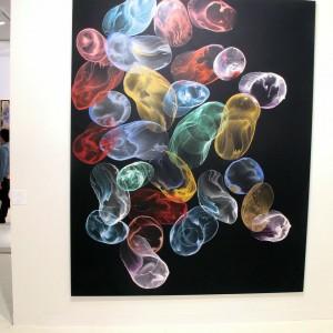 Art Basel 120514 22