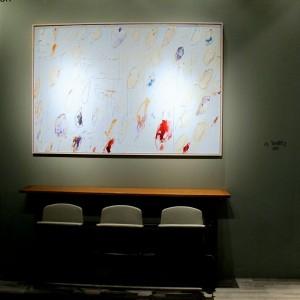 Art Basel 120514 26