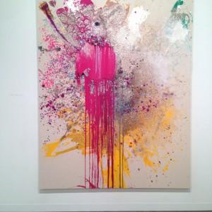 Art Basel 120514 28