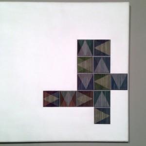 Art Basel 120514 29