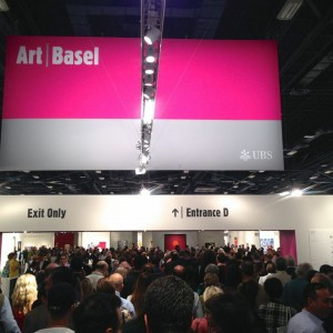 Art Basel 120514 3