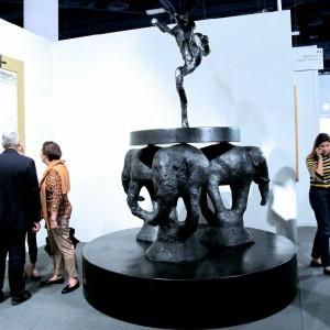 Art Basel 120514 30