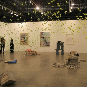 Art Basel 120514 34