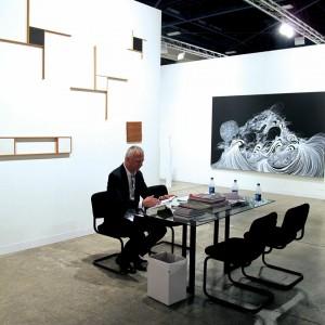 Art Basel 120514 36