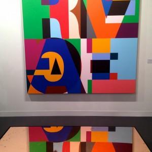 Art Basel 120514 37