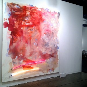 Art Basel 120514 4