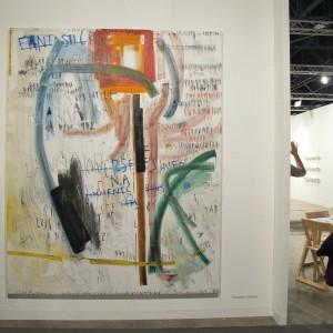 Art Basel 120514 5