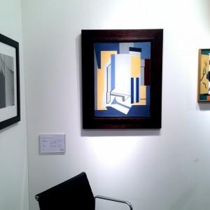 Art Basel 120514 6