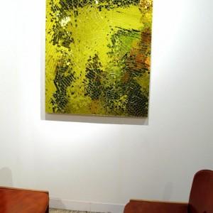 Art Basel 120514 9