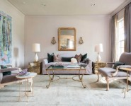 Home Styled by WAG Featured in Houston Chronicle