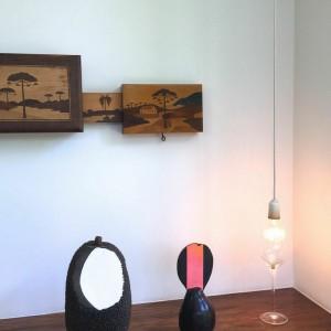 Sao Paulo Private Collection April 2015