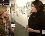 New to art fairs? Listen to this valuable advice