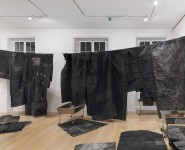 Beyond the Frieze: Five notable shows in London's gallery row