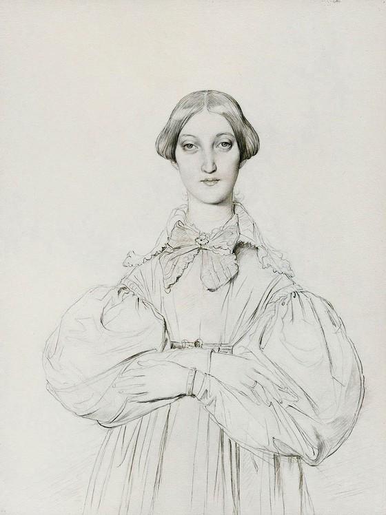 Victoria Gitman