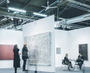 Your survival guide to an international art institution: Welcome to The Armory Show