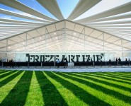Frieze New York 2016: Your WAG survival guide to making the most out of your visit