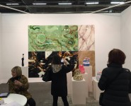 Gallery: The Armory Show 2017