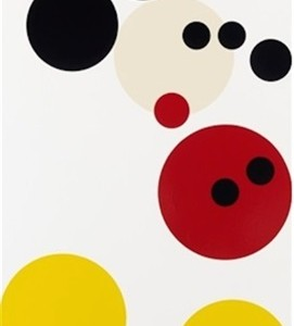 damien-hirst-mickey-mouse