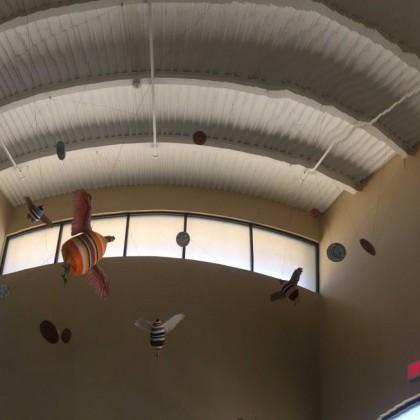 Elaine-Bradford-Heights-H-E-B-art-installation-1170x654