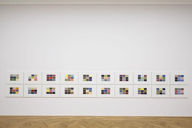 Gerhard_Richter_180_Farden_180_Colours_19711
