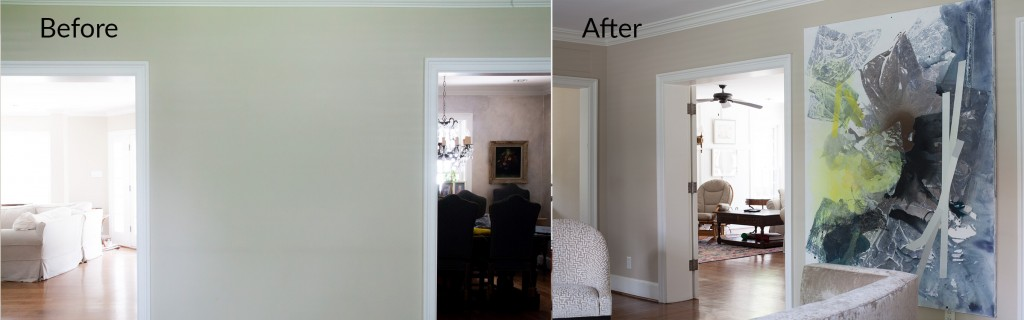 Before After - Soderstrom