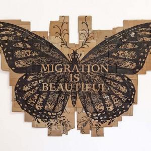 Education not Deportation, 2014