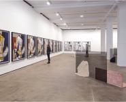Jose Davila challenges our perception of art