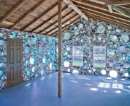 Artwork Archive: Open House on the List of Public Art That Wowed in 2018